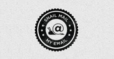 snailmailmyemail-226x118