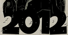 2012lo-226x1181