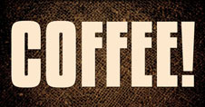 coffee-best-drug-226x118