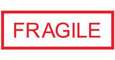 fragile-226x118