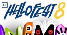 hellofest-226x118