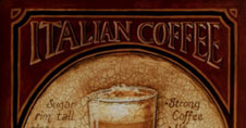 italiancoffee-226x118