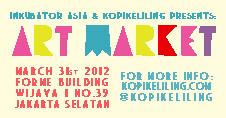 artmarket-226x118