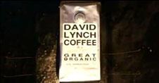 davidlynch-226x118