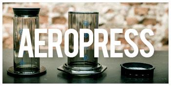 Cara-Membuat-Kopi-Aeropress