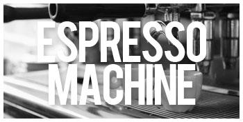 Cara-Membuat-Kopi-Espresso-Machine
