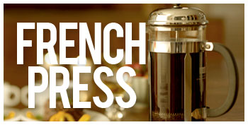 Cara-Membuat-Kopi-French-Press