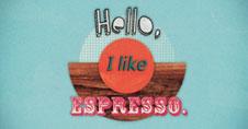 espresso-226x118
