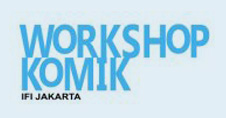 workshop-komik-IFI-226x118