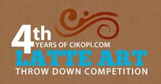 LatteArtThrowDown-226x118
