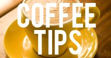 CoffeeTips-226x118