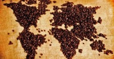 coffeeworld-226x118