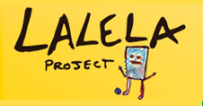 lalelaproject-226x1181