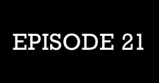 episode21-226x118