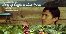 story-of-coffee-in-your-hands-226x118