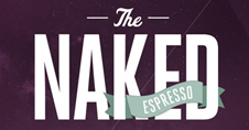 the-naked-espresso-226x118