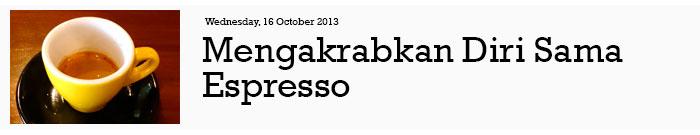 Mengakrabkan-Diri-Sama-Espresso