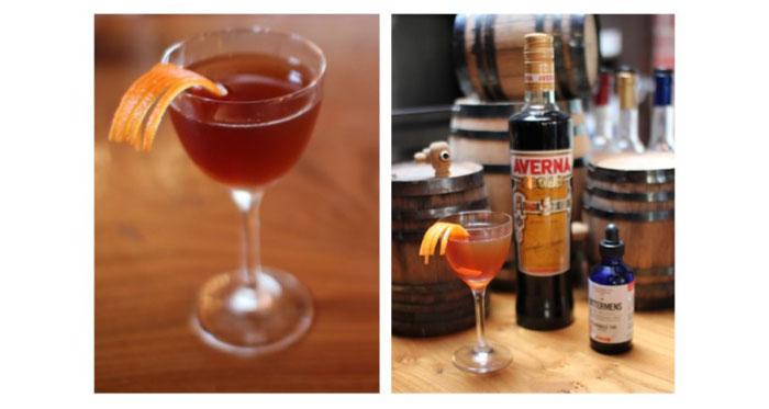 cocktail-oragne-640x428