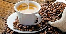rasa-rasa kopi