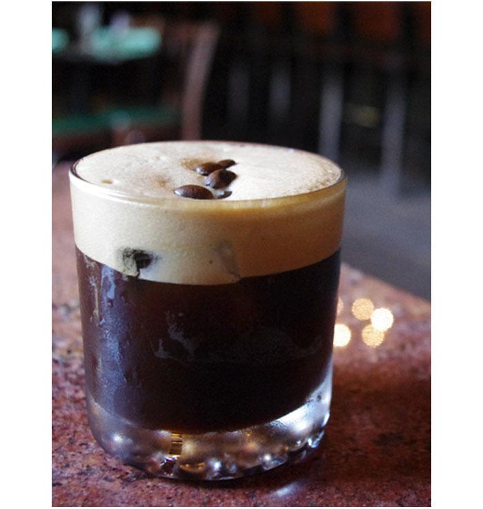 cos-10-coffee-cocktail-de