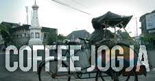 Coffee-Jogja