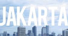 Jalan-Jalan-Jakarta-226x118