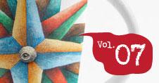 Kopi-Keliling-Volume-7-thumb
