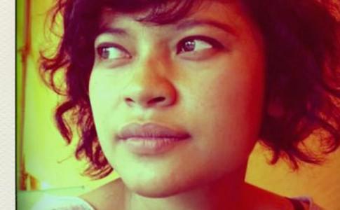 Profil-Artist-17-Tisa-Granicia.jpg
