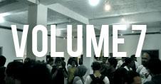 Volume7-226x1181