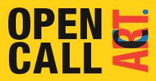 Thumb-OpenCall-ACT-2