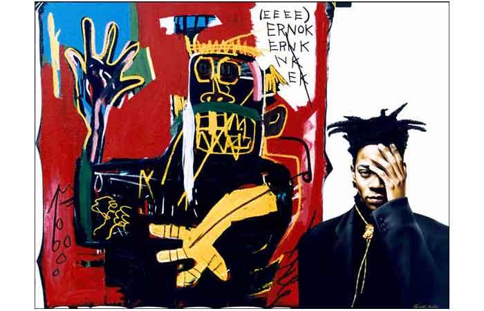 basquiat-(2)