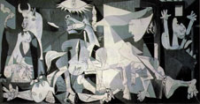 guernica-featured
