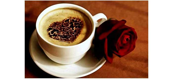 i-LOVE-coffee-coffee-25055460-1280-800