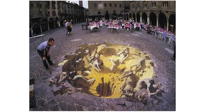 Amazing-3D-Sidewalk-Art-diesirae