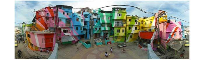 Favela-Painting_santa-marta_1_u_1000