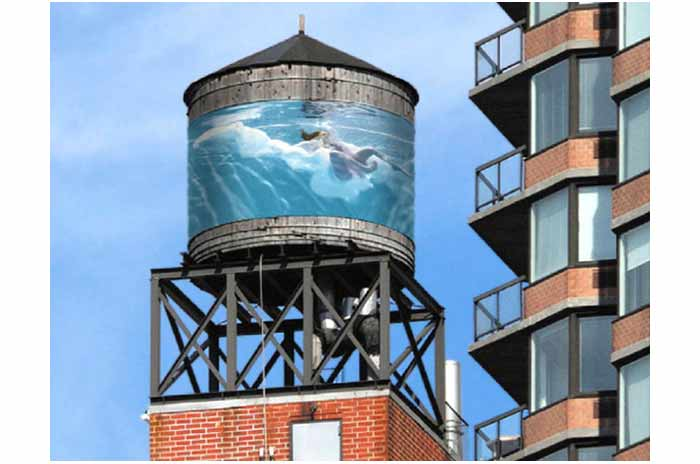 Water-Tower-Project6