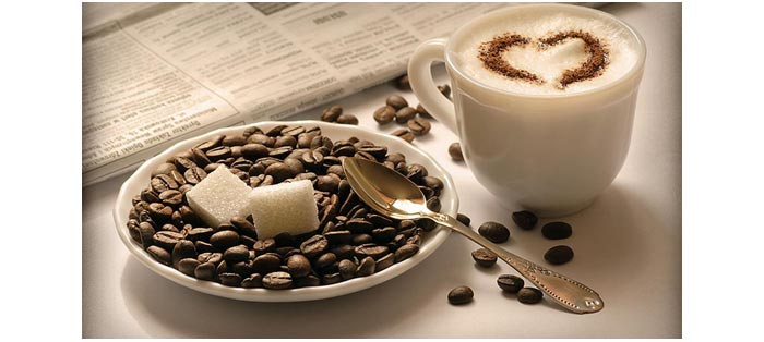 funny-coffee-grain-sugar-beans-132312