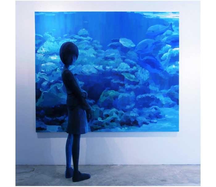 ohata_Aquarium