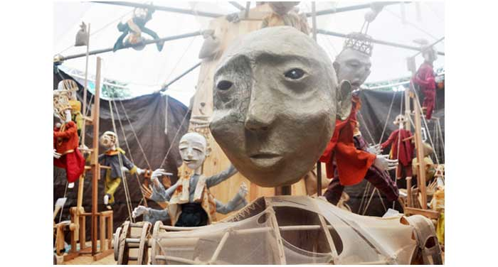 papermoon-puppet-theatre