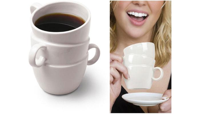 stack-coffee-mugs