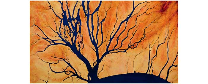 Sabraw-tree