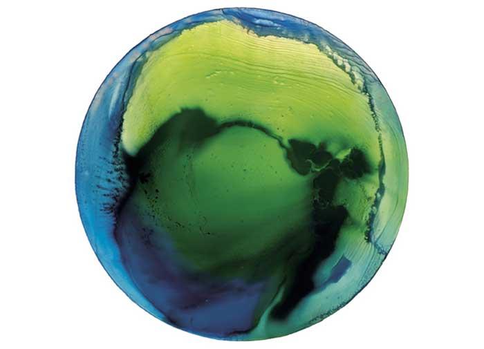 Tidal-Pool_1