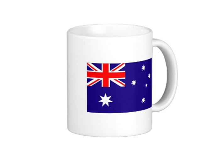 australia_flag_coffee_mug-rbe0f192607d4404da3f5389ef2d7d487_x7jgr_8byvr_324