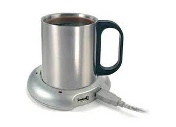 coffee-cup-warmer