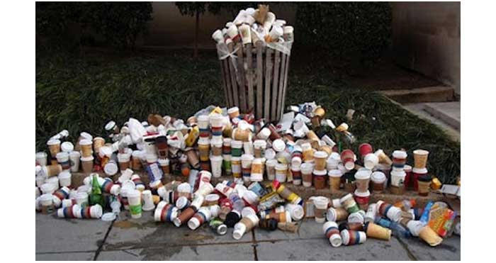 coffeecups-trash-overflow
