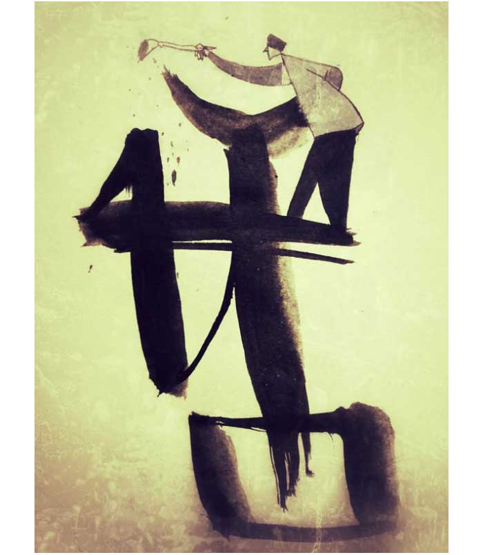 kaligrafi5