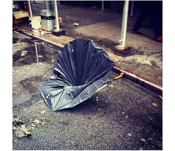 objects-umbrella