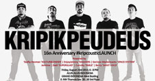 thumb-KP-launch-2013