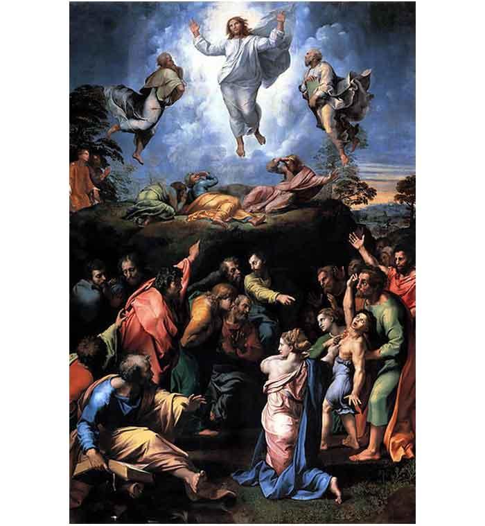 398px-Transfiguration_Raphael