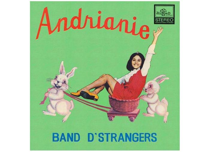 Andrianie